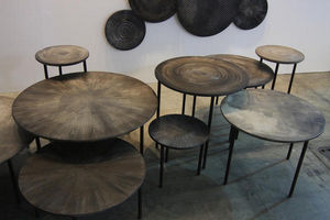MOS DESIGN -  - Table D'appoint