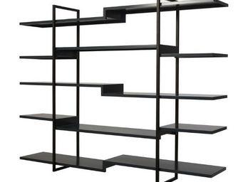 Miliboo - surface - Bibliothèque Ouverte