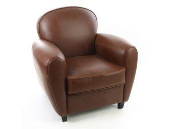 CDL Chambre-dressing-literie.com - canapés, sièges et bancs de lit - Fauteuil