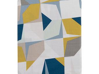 Essix home collection - drap plat intuition - Drap De Lit