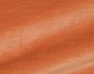 GLANT - symphony/coral - Tissu D'ameublement Pour Si�ge