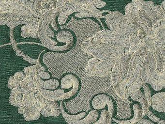RUBELLI - donnafugata - Tissu D'ameublement