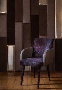 La Fibule - tango - Chaise