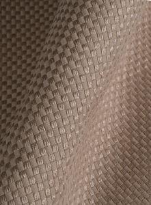 ALCANTARA -  - Tissu D'ameublement