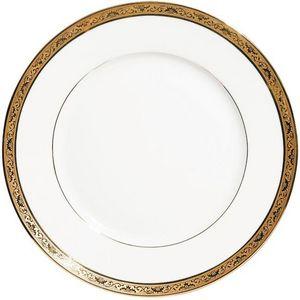 Raynaud - ambassador or - Assiette Plate