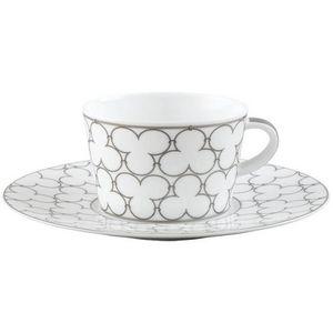 Raynaud - silver - Tasse À Thé