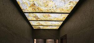 PIERREFLEX -  - Plafond