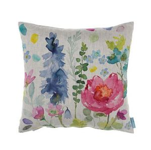 BLUEBELLGRAY - charlie - Coussin Carré