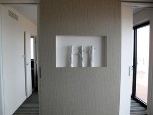 BEATRICE BRUNETEAU CÉRAMIQUES -  - Sculpture
