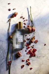 COQUI COQUI -  - Parfum D'int�rieur