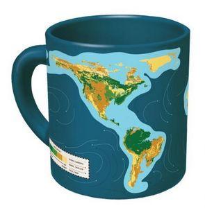 CORTINA -  - Mug