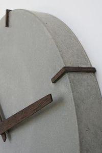 Dao Design -  - Horloge Murale