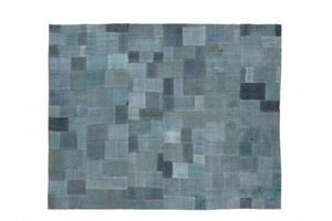 ETHNIC ART TEXTILE -  - Tapis Contemporain