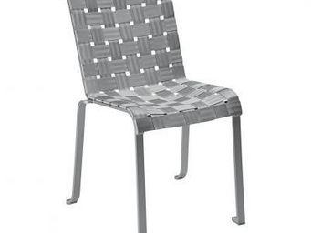 Fermob -  - Chaise