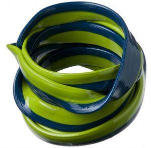 FISH DESIGN -  - Bracelet