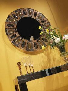 GRIFFE -  - Miroir