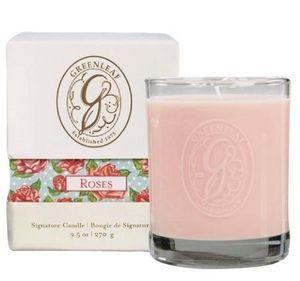 Heco Diffusion -  - Bougie Parfum�e