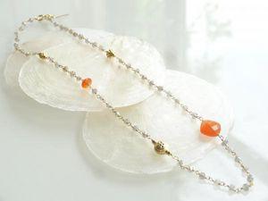 KARAWAN AUTHENTIC -  - Bracelet