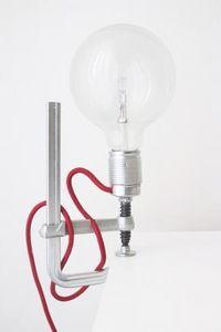 LUCAS EN LUCAS -  - Lampe � Poser