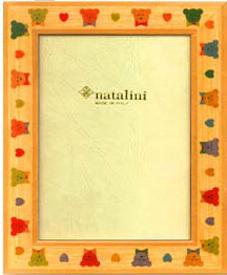 Natalini -  - Cadre Photo