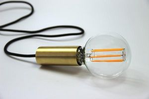 NUD COLLECTION -  - Lampe Portative