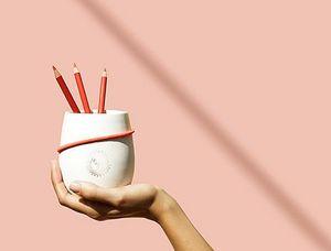 OCTAEVO -  - Pot � Crayons