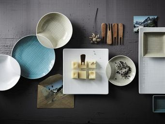 Rosenthal -  - Assiette Plate