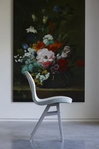 SPOINQ -  - Chaise