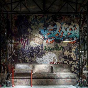 Versmissen -  - Canapé 3 Places