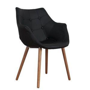 ZUIVER - chaise design eleven - Chaise