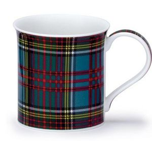 Dunoon - anderson - Mug