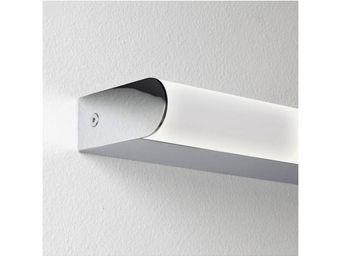 ASTRO LIGHTING - applique artemis 600 pour salle de bain - Applique
