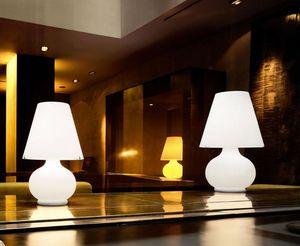ITALY DREAM DESIGN - paralume - Lampe À Poser