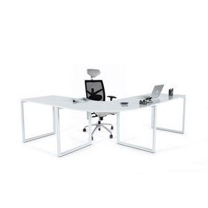 Kokoon - bureau design - Bureau