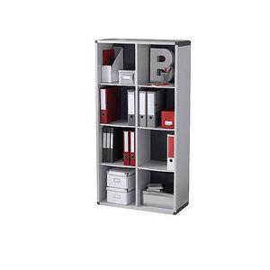 PAPERFLOW - armoire de bureau - Etagère