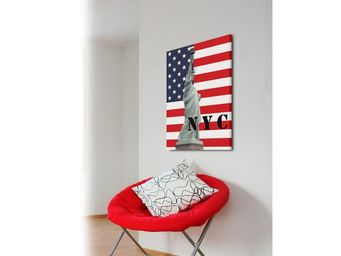 Graham & Brown - tableau contemporain - Impression Numérique Sur Toile