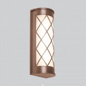 Mawa Design - grunewald - Applique D'extérieur