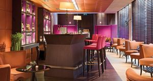 Studio Marc Hertrich & Nicolas Adnet  - MHNA -  - R�alisation D'architecte D'int�rieur