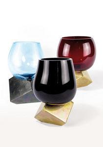 Vanessa Mitrani Creations -  - Vase D�coratif