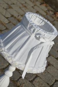 Lorenzon Gift -  - Lampe À Poser