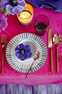 TM Interior -  - Couverts De Table