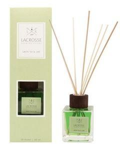 AMBIENTAIR -  - Diffuseur De Parfum