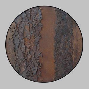 GUYOMARD -  - Décoration Murale
