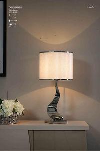 CANDIBAMBU BY K-LIGHTING -  - Lampe À Poser