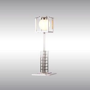 Woka -  - Lampe À Poser