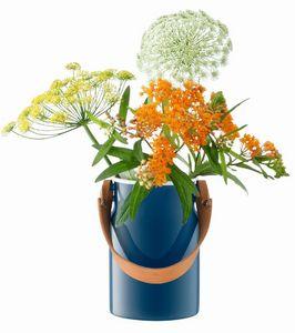 Lsa International -  - Vase À Fleurs