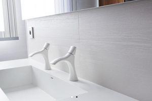 INALCO -  - Revêtement Mural