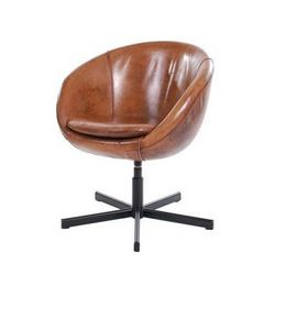 ALRO INTERNATIONAL -  - Fauteuil Rotatif