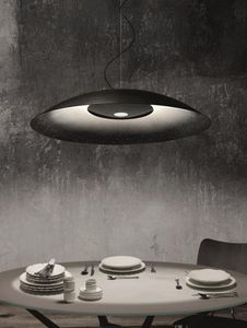 Foscarini - whitenoise - Suspension
