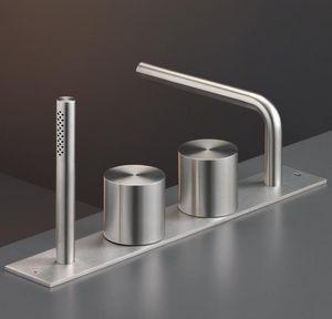 Cea design - opus - Mélangeur Lavabo 3 Trous